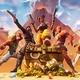 PlayStation laat sommige uitgevers betalen voor cross-play functionaliteit