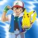 Pokémon verliest charme in 3D