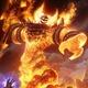 World of Warcraft Classic: niet zoals vroeger