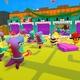 Release Fall Guys voor Xbox en Switch uitgesteld