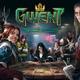 Witcher 3 kaartspel Gwent krijgt vandaag grote update
