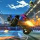 Xbox One-versie Rocket League krijgt Sunset Overdrive DLC