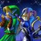 De beste The Legend of Zelda-muziek