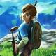 Wat weten we over de nieuwe Legend of Zelda?