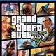 GTA 5 komt 18 november naar PS4 en Xbox One, PC in januari