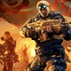Gears of War: Judgment - review