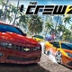The Crew 2 – E3 2017 mini-preview