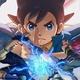 Japanse release Inazuma Eleven: Great Road of Heroes verschoven naar 2023