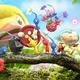 Misschien komt Pikmin 3 naar de Nintendo Switch?