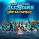 PS All-Stars Battle Royale instructie video