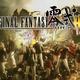 Kom naar de Final Fantasy Type-0 HD pre-release party