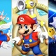 Super Mario 3D All-Stars (Nintendo Switch) review - Zuinige bundel van royaal platformplezier