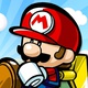 Mario and Donkey Kong: Minis on the Move - review