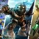 Live vanaf 10:00 uur: Switch-feestje met BioShock, Borderlands en Xcom