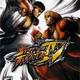 Street Fighter-ontwikkelaar Dimps werkt aan nieuwe game