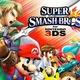 Super Smash Bros. demo nu voor iedereen beschikbaar