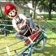 Nintendo krijgt eigen attracties in pretparken van Universal Studios