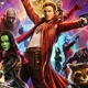 Filmen van Guardians of the Galaxy 3 start wellicht in 2020