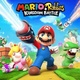 Ubisoft onthult Mario + Rabbids Kingdom Battle officieel