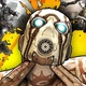 Borderlands 2 DLC ter voorbereiding op Borderlands 3 gelekt