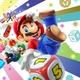 Nieuwe Mario Party-game mogelijk in ontwikkeling bij NDcube