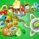 Maker Plants vs Zombies ontslagen door EA omdat hij geen microtransacties in de sequel wilde