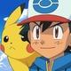 10 dingen die je nog niet wist over Pokémon