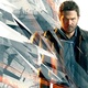Verse gameplay van Quantum Break