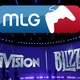 Activision Blizzard lanceert nieuwe 'broadcasting experience'