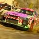 Check hier gameplaybeelden van Rally Raid in DiRT 5