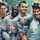 De 14 beste momenten uit de Ghostbusters films
