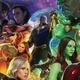 Avengers: Infinity War – Filmreview