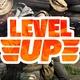 Update: Strijd op Level Up tegen de PU community in een Gunfight toernooi!