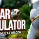 Bear Simulator ontwikkelaar stopt met updates na 'slechte ontvangst'