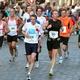 De inhaalmarathon