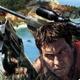 Far Cry 4 info 'zeer binnenkort'!