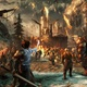 Middle-earth: Shadow of War - Preview