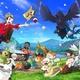 Pokémon GO-bonussen om het spel thuis te spelen