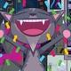 Downderdag: Zombiesnorren en poezenpixels