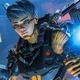 Check hier de introductietrailer van het nieuwe Apex Legends-personage