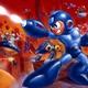 Fox gaat mogelijk werken aan een Mega Man-film