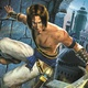 Prince of Persia keert terug... als VR Escape Room