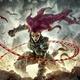 Uitgebreide gameplay van Darksiders 3 getoond