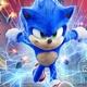 Productie tweede Sonic the Hedgehog-film begonnen