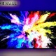 TV updates: Eerste prijzen 2018 OLED Tv's en Micro-LED