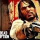 Rockstar onthult binnenkort nieuwe projecten