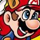 De uitstapjes van Mario