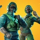Fortnite-spelers verliezen bakken met geld na opnieuw verschijnen 'limited edition' skin