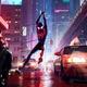 Spider-Man: Into The Spider-Verse wilde cameo's van drie Spiderman-acteurs