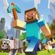 Nickname wijzigen in Minecraft wordt binnenkort mogelijk